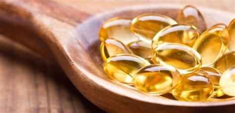Minyak Ikan Cod Liver akhirnya bisa dengan mengonsumsi minyak ikan penyubur kandungan tips cara cepat