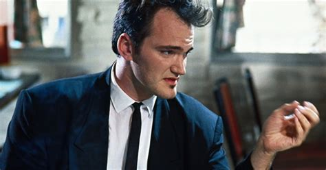 quentin tarantino debut film movies directed by quentin tarantino how many have you seen