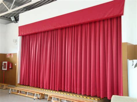 cortinas teatro cortinas para teatro cortinas pinterest