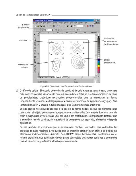 tutorial corel draw rar tutorial corel draw