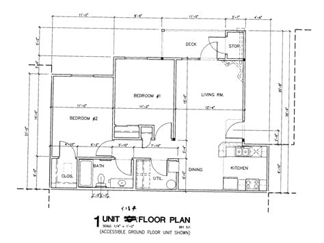 Simple Floor Plan With Dimensions | unique open floor plans simple floor plans with dimensions