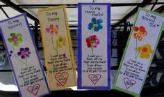 printable bookmarks for grandparents day grandparents day preschool crafts on pinterest