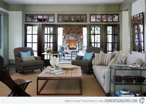table ls for living room traditional 15 traditional living room designs