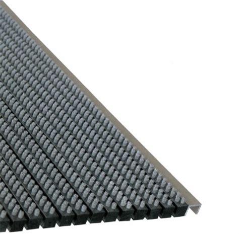 felpudo aluminio abimat fabricantes de felpudos de aluminio desde 1910