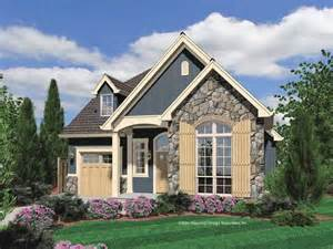 unique european house plans unique european house plans homes floor plans