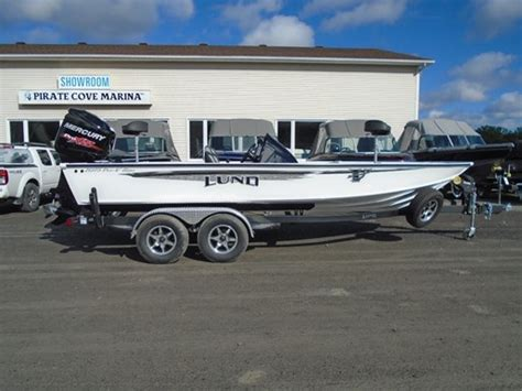 bass pro boat for sale lund 2075 pro v bass xs for sale lf1602 2017 new boat for