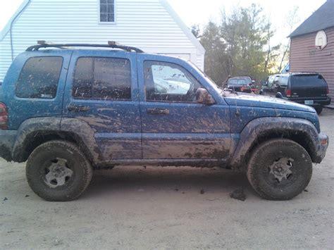 matte navy blue jeep 100 matte navy blue jeep custom golf carts and