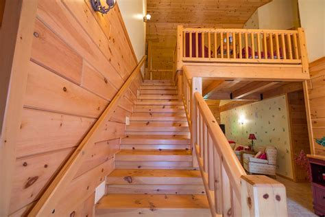 Knotty Pine Wainscoting by Knotty Pine Paneling Tongue And Groove The Woodworkers