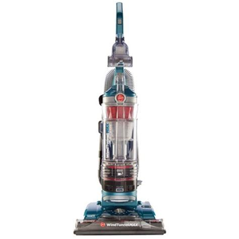 Korean Multi Vacuum Cleaner hoover windtunnel max multi cyclonic bagless upright