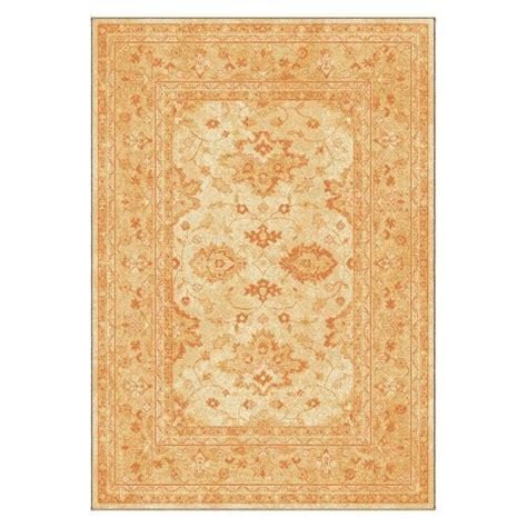 area rugs target ethnicagra overdye area rug target