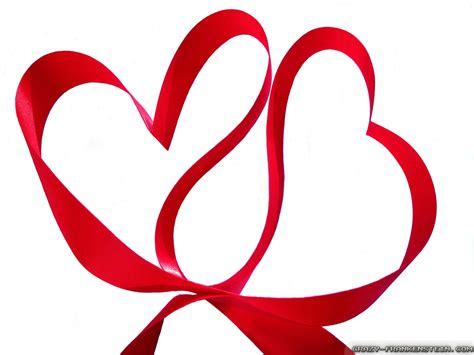 images of love symbols symbol for love clipart best