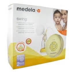 swing medela breast medela breast swing elect 0300038 1 pezzo ordinare