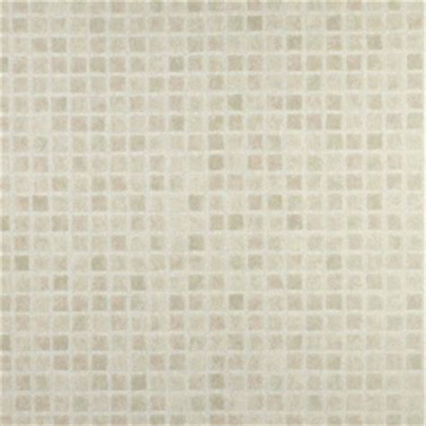 pattern match on vinyl contour mosaic wallpaper beige 50236 review compare