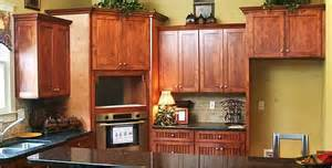 Kitchen Cabinets Deals Discount Kitchen Cabinets Deals