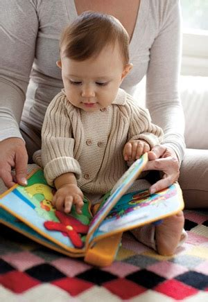 baby pictures book book time for babies ages birth 2 camden library