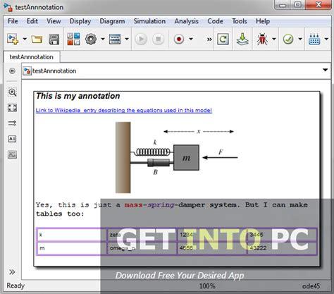 Mat Lab Free by Matlab R2014a Setup Free