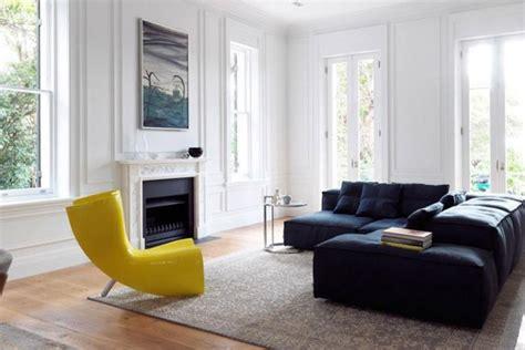 mobili soggiorno classico moderno mobili soggiorno classico moderno zottoz orologio