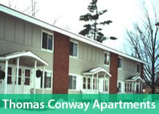 conway housing authority conway housing authority 28 images modular home conway arkansas modular homes