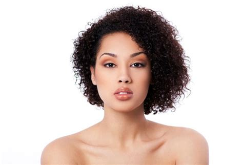 Naturally Curly Hairstyles For Faces by Best Curly Hair Styles For Faces Naturallycurly