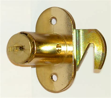 Bifold Closet Door Lock Keyed Locks For Pocket And Bifolding Doors