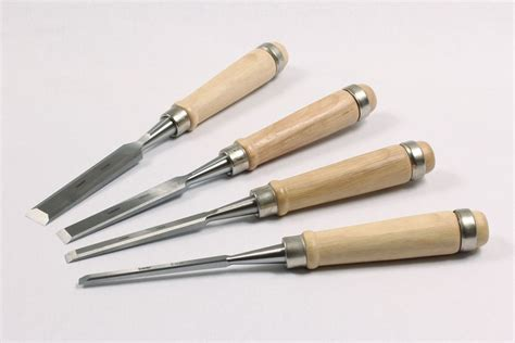 woodworking tools australia 21 original woodworking chisels australia egorlin