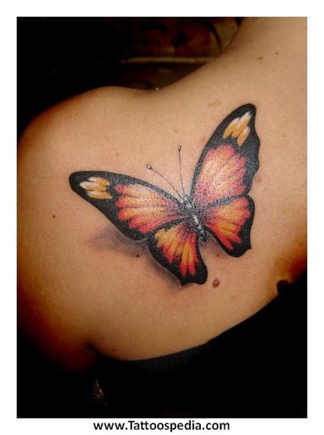 butterfly and rose tattoo designs 8 best butterfly designs images on