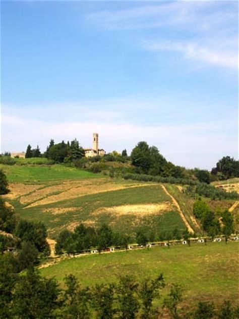 chianti scandicci fattoria san michele a torri vini chianti grappe vini e