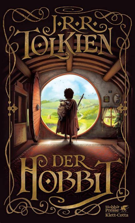 Speisekammer Hobbit by Buchgefieder Der Hobbit J R R Tolkien