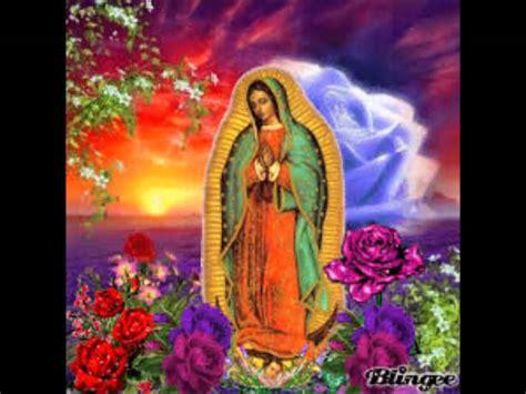 imagenes hermosas de la virgen de guadalupe la mas hermosa virgen de guadalupe tu eres chilis dz