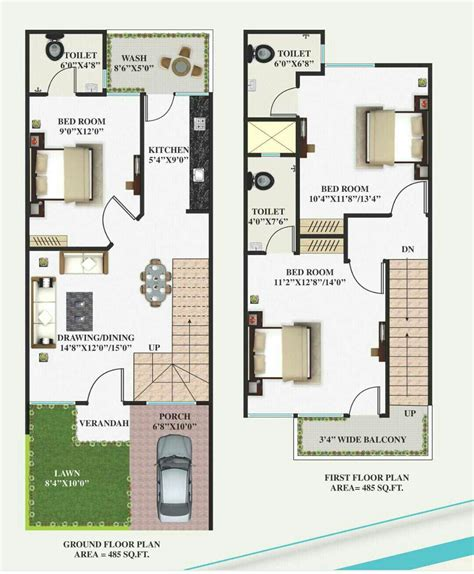 60sqm to sqft 100 60sqm to sqft house designs and house plans