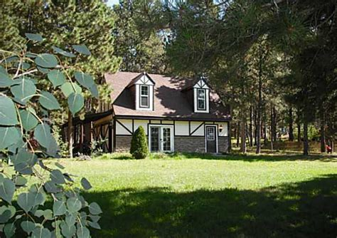black forest cottages black forest solar home with outbuildings sold