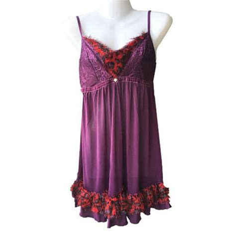 Special Dress Nightwear lika babydoll dress special