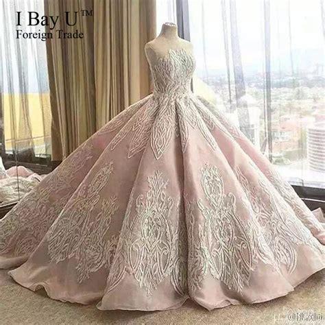 broder dentelle arabe robes de mariage arabe achetez des