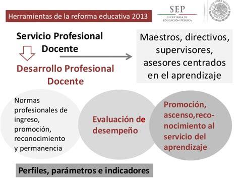 reglamento de ingreso promocin y permanencia del 2016 car release cuarta reuni 243 n nacional de supervisores de educaci 243 n b 225 sica