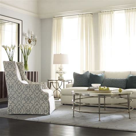bernhardt living room furniture bernhardt darbin chair josh sofa haven living room