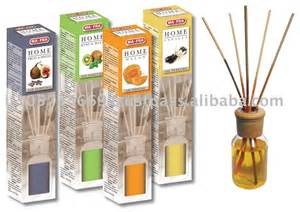 Home Air Freshener Verified Supplier Ma Fra