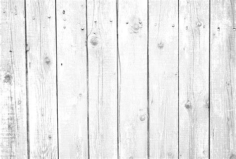 Bois White white wood background 183 free beautiful high
