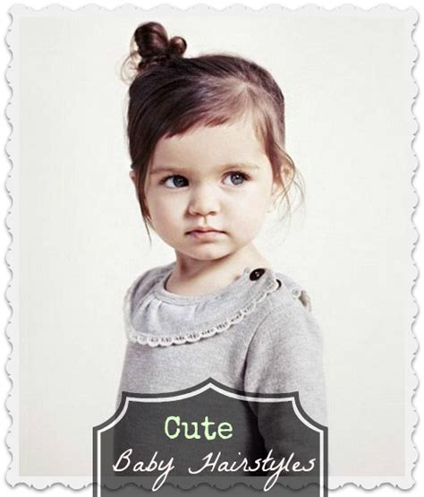 haircut games baby cute baby haircut games haircuts models ideas