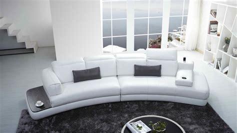 meubles et canap駸 magasin meuble et canape