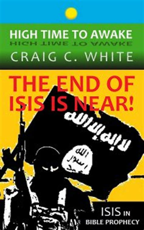 high time to awake bible prophecy with craig c white 2017 bible prophecy timeline high time to awake autos post