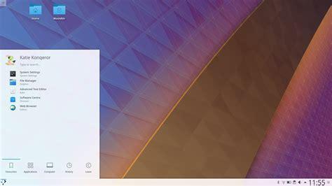 escritorio kde plasma kde plasma 5 11 2 bugfix release for october kde org