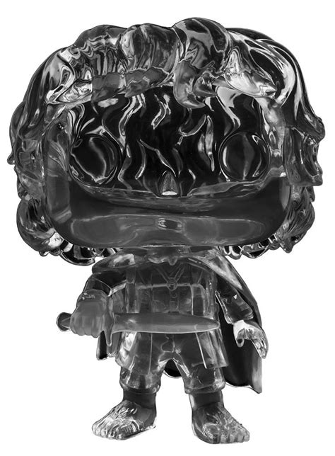 Funko Pop Hellboy Hellboy Free Protector funko pop lord of the rings 2017 444 frodo