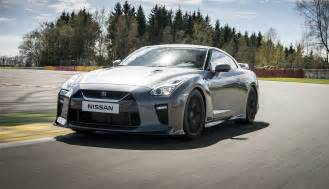 Pics Of Nissan Skyline Gtr 2017 Nissan Gt R Review Caradvice