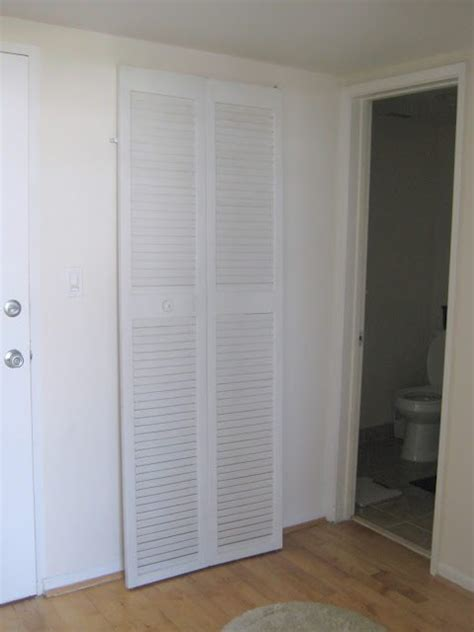 Door Rentals by Rental Trick 3 A Door Organizer C R A F T
