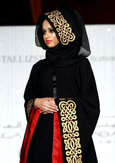 Nort Tunik bridals and grooms dubai abaya style