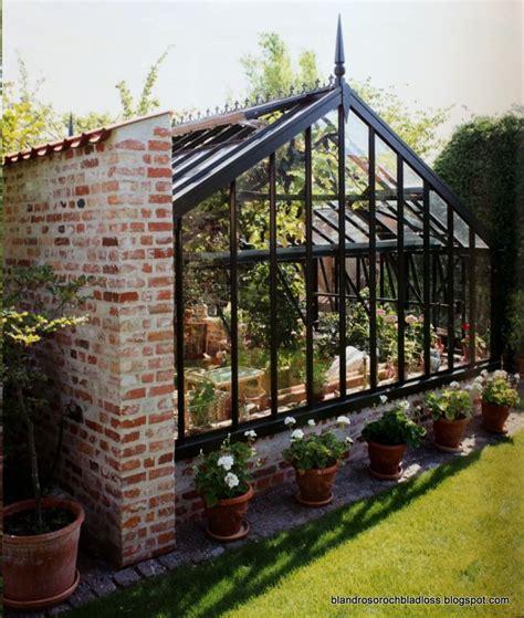 479 best images about greenhouse ideas garden sheds - Mauerwerk Outdoor Kamin Pläne