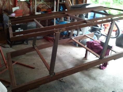lawn mower lift table harbor freight lawn mower lift table ftempo