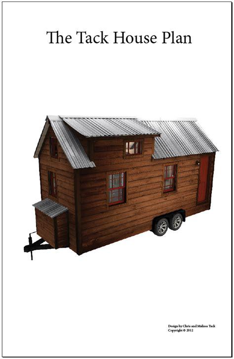 tropical tiny house plans the tiny tack house tiny tack house plans the tiny tack house