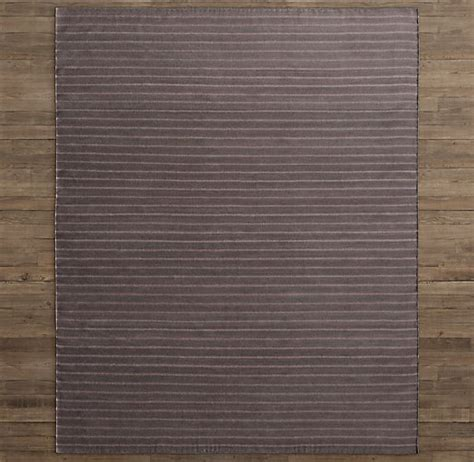 dalton rugs dalton striped rug