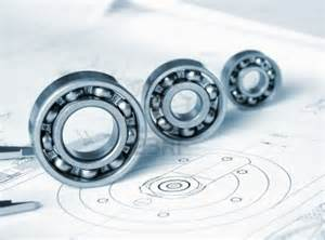 home based mechanical design china industry spotlight mechanical engineering